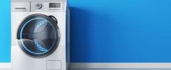 Can You Put Bleach In Washing Machine?