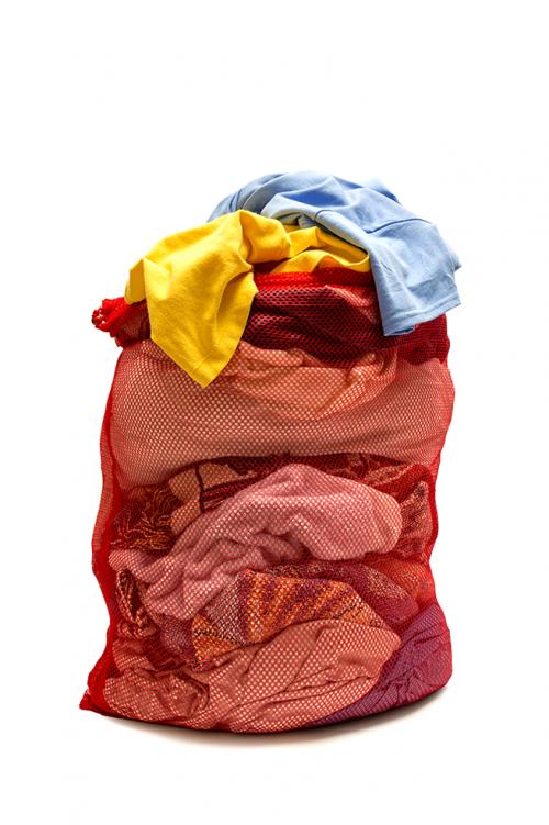 full_laundry